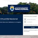 portada-aula-virtual
