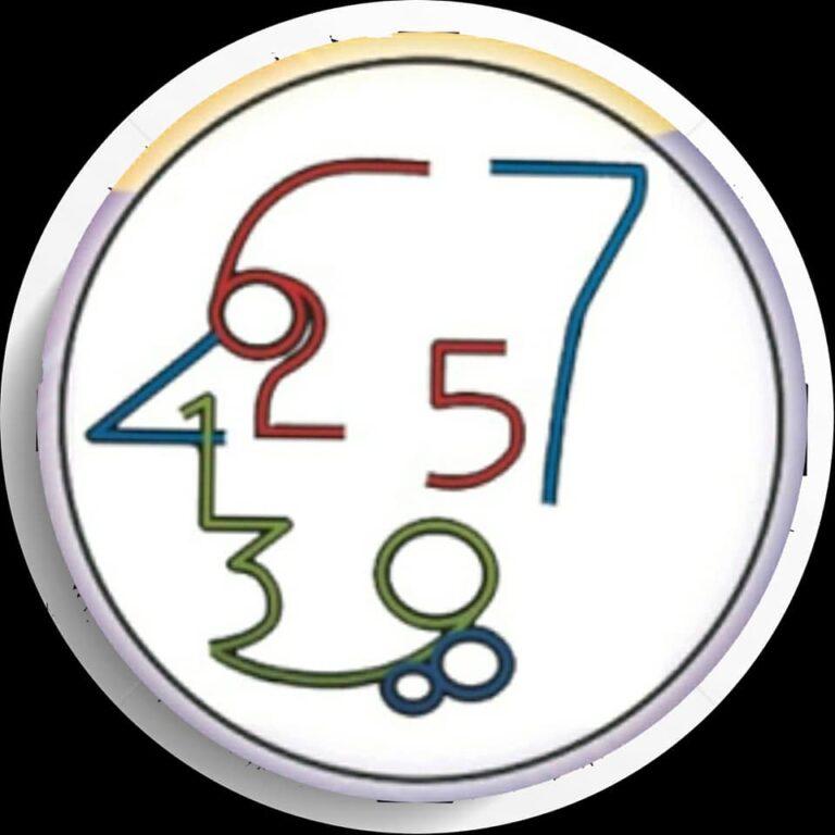 olimpiadas matemáticas Nacional Pitalito