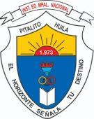 Escudo IEM Nacional
